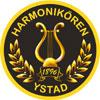 HARMONIKÖREN